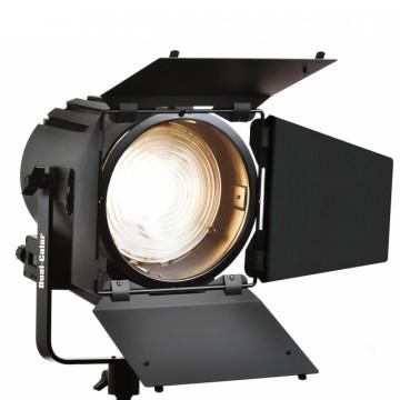 Светодиодный LED осветитель Lupo DAYLED 1000 DUAL COLOR 31265