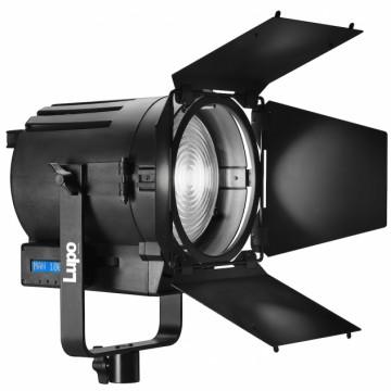 Светодиодный LED осветитель Lupo DAYLED 1000 5600K 31260