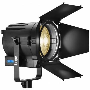 Светодиодный LED осветитель Lupo DAYLED 1000 3200K 312602