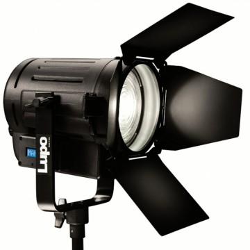 Светодиодный LED осветитель Lupo DAYLED 650 5600K 31250