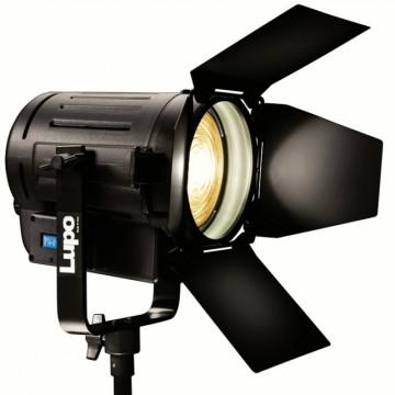 Светодиодный LED осветитель Lupo DAYLED 650 3200K 312502
