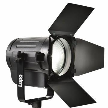 Металло-галогенный осветитель Lupo DAYLIGHT 400 HMI 31150