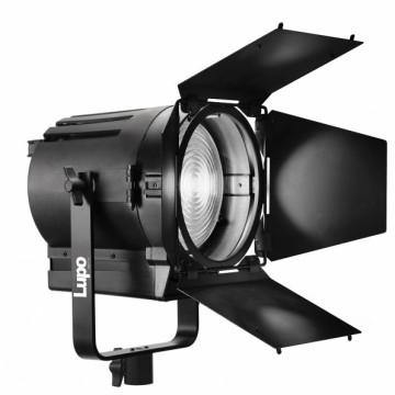 Металло-галогенный осветитель Lupo DAYLIGHT 800 HMI 31160