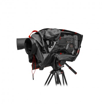 Дождевой чехол Manfrotto Pro Light Video RC-1 PL-RC-1