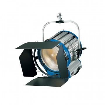 Галогенный осветитель ARRI Studio T24 Set L0.82270.D