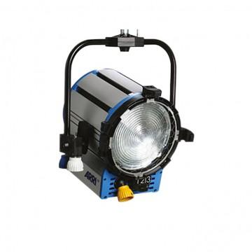 Галогенный осветитель ARRI TRUE BLUE ST2/3 L3.40750.B