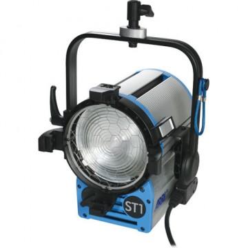 Галогенный осветитель ARRI TRUE BLUE ST1 L3.40500.B
