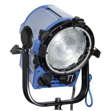 Галогенный осветитель ARRI TRUE BLUE T1 L3.39610.B