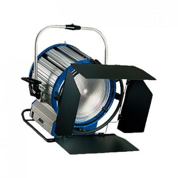 Металло-галогенный осветитель ARRI DAYLIGHT 18/12 Set L0.71160.X