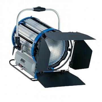 Металло-галогенный осветитель ARRI Compact 12000 Baby Set L0.75790.X