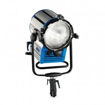 Металло-галогенный осветитель ARRI TRUE BLUE D25 L0.33670XB