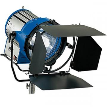 Металло-галогенный осветитель ARRI Compact 200 L0.73330.F
