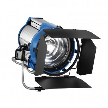 Металло-галогенный осветитель ARRI M-Series ARRIMAX Set 18/12 L1.37950.B