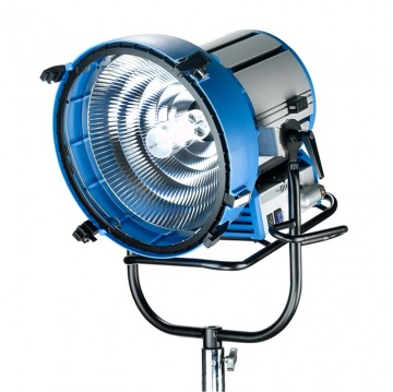 Металло-галогенный осветитель ARRI M-Series M90 Set L0.37480.B