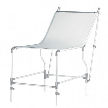 Manfrotto 320PX Пластиковая панель для стола MINI TABLE