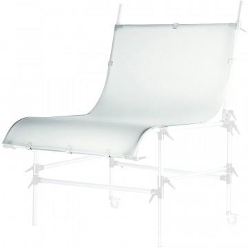 Manfrotto 220PX Пластик для предметного стола