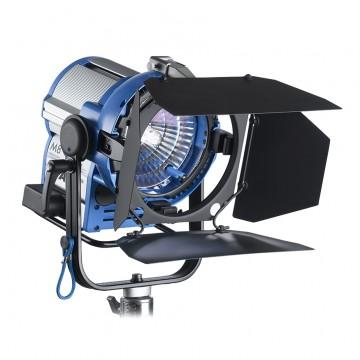 Металло-галогенный осветитель ARRI M-Series M8 Set L0.37200.HS