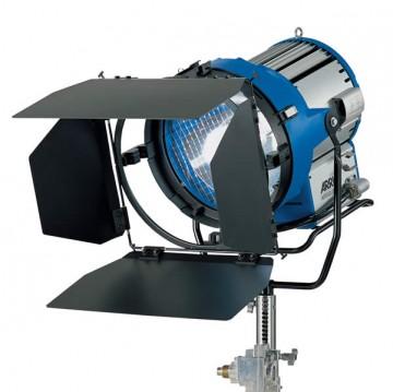Металло-галогенный осветитель ARRI ARRISUN 60 Set L0.77480DX