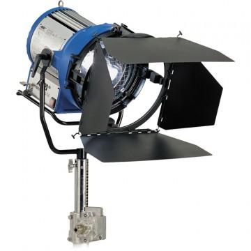 Металло-галогенный осветитель ARRI ARRISUN AS 40 Set L0.77300.DX