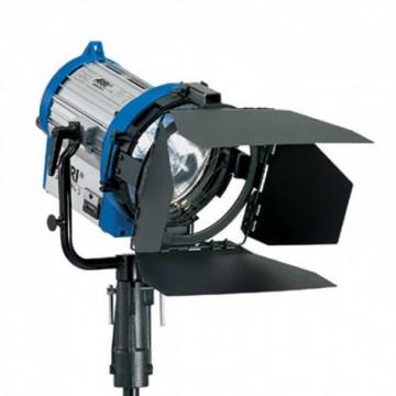 Металло-галогенный осветитель ARRI ARRISUN 2 L0.77820.B
