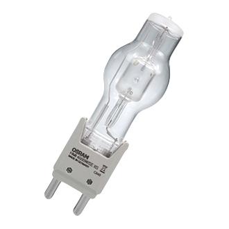 Галогеновая лампа ARRI HMI SE 4кВт металло-галогенная
