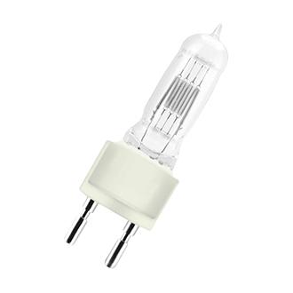 Галогеновая лампа ARRI 1 кВт для ST1 и T1
