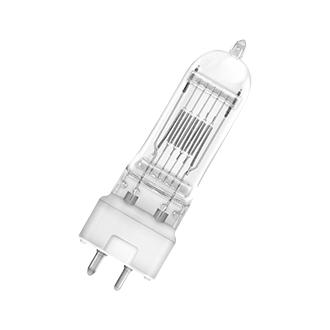 Галогеновая лампа ARRI 650Вт для Junior 650