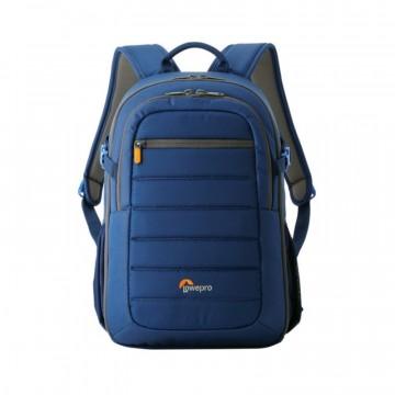 Рюкзак LOWEPRO Tahoe BP 150 Blue