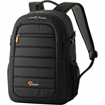 Рюкзак LOWEPRO Tahoe BP 150 Black