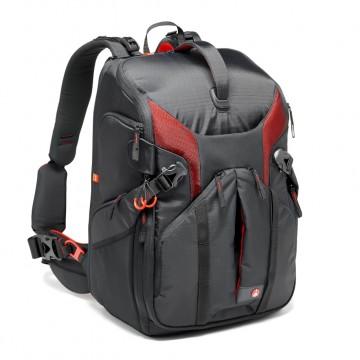 Рюкзак Manfrotto PL-3N1-36 Рюкзак для фотоаппарата Pro Light 36
