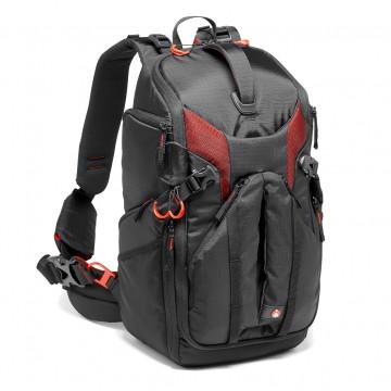 Рюкзак Manfrotto PL-3N1-26 Рюкзак для фотоаппарата Pro Light 26