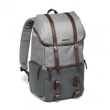 Рюкзак Manfrotto LF-WN-BP Рюкзак для фотоаппарата Windsor