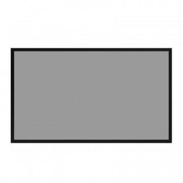 X-Rite ColorChecker 18% Gray Balance