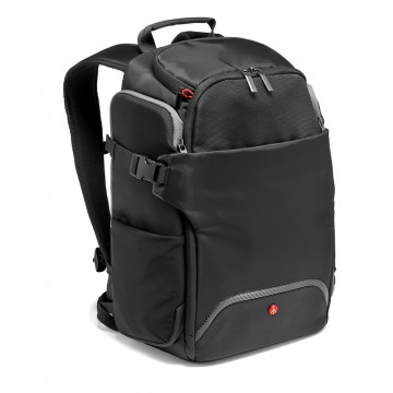 Рюкзак Manfrotto MA-BP-R Рюкзак для фотоаппарата Rear Backpack
