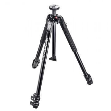 Штатив Manfrotto MT190X3 Штатив для фотокамеры