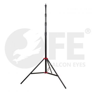 Стойка для освещения Falcon Eyes FEL-3900A/B.0
