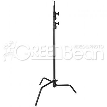 Стойка для освещения GreenBean GBC-Stand 325.0