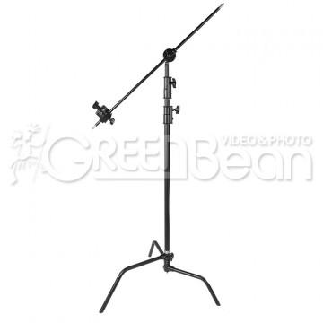 Стойка для освещения GreenBean GBC-Stand 325/11BR.0