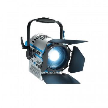 Светодиодный LED осветитель ARRI L-Series L7-C L1.0003647