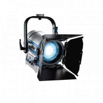 Светодиодный LED осветитель ARRI L-Series L5-C L0.0001955