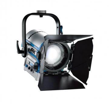 Светодиодный LED осветитель ARRI L-Series L5-DT L0.0001990
