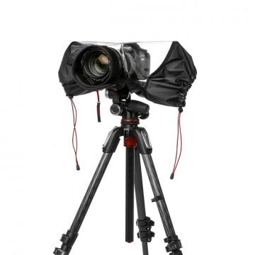Дождевой чехол Manfrotto PL-E-702 Pro Light Camera E-702