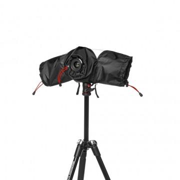 Дождевой чехол Manfrotto PL-E-690 Pro Light Camera E-690