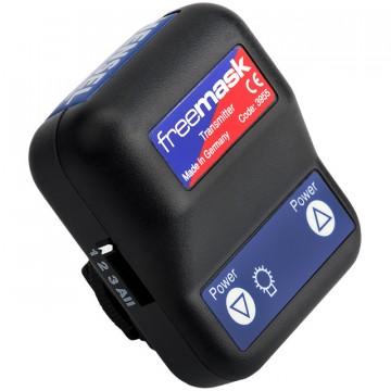 Радиосинхронизатор Hensel Transmitter Freemask