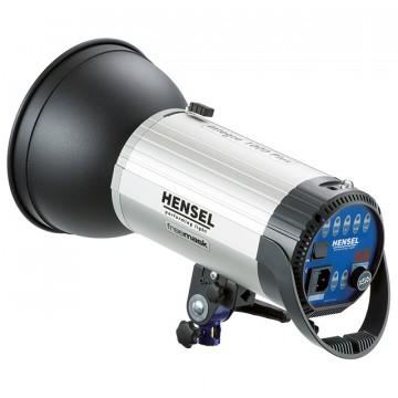 Моноблок Hensel Integra 1000 Plus Freemask 8816FM