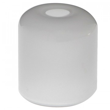 Защитный колпак Hensel Glass Dome frosted, uncoated 9454639