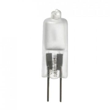 Галогеновая лампа Profoto Для кольцевой вспышки ProRing2 20 Вт/12 В G4 102073