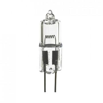 Галогеновая лампа Profoto 20 Вт/24 В G4 для генераторных голов StripLight (S,M,L) 102074