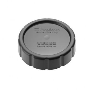 Защитная крышка Profoto Protective Cap D1, standard 100799