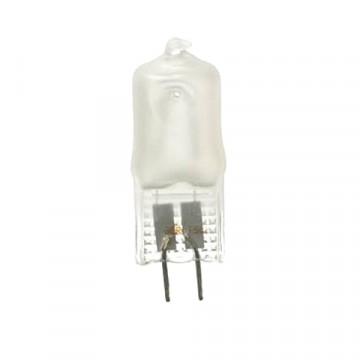 Галогеновая лампа Profoto 120 В/300 Вт/G6.35 102071